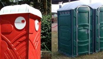 List Of Best Mobile Toilets Companies In Kenya