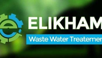 List Of Best Water Treatment Companies In Kenya