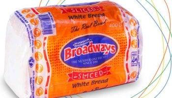 List Of Bread Manufacturing Companies In Kenya