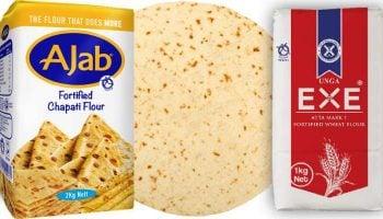 List Of Wheat Flour Companies In Kenya