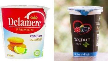 List Of Yoghurt Companies In Kenya