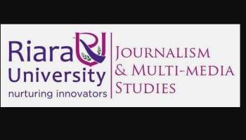 Riara University Journalism Fees Structure