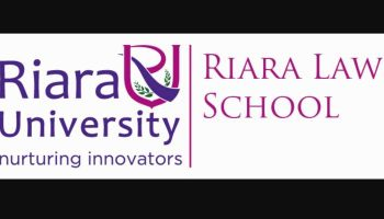 Riara University Law School Fees Structure