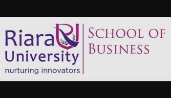 Riara University School of Business Fees Structure