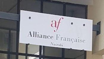 List Of Best Foreign Language Schools In Nairobi