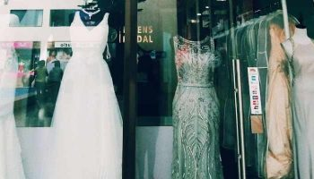 List Of Best Bridal Shops In Kenya
