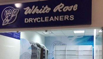 List Of Best Dry Cleaners In Nairobi